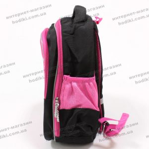 Рюкзак детский Sweet life (код 8244)