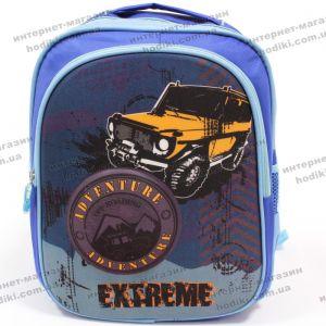 Рюкзак детский Backpack bag (код 8250)