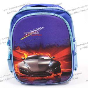Рюкзак детский Backpack bag (код 8251)