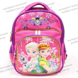 Рюкзак детский Backpack bag (код 8252)