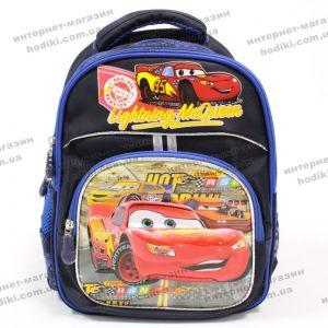 Рюкзак детский Backpack bag (код 8253)