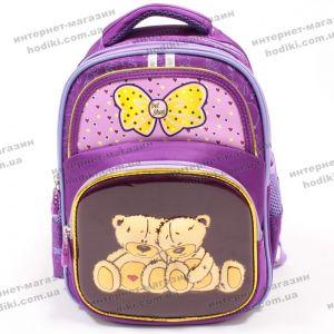 Рюкзак детский Backpack bag (код 8255)