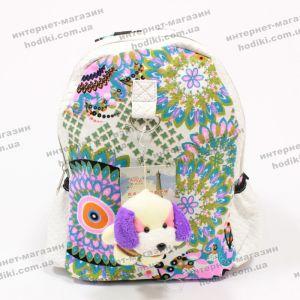 Рюкзак детский Zixianzhu (код 8256)