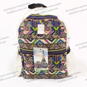 Рюкзак детский Zixianzhu (код 8257)
