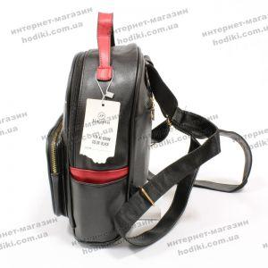 Рюкзак детский Jingpin (код 8260)