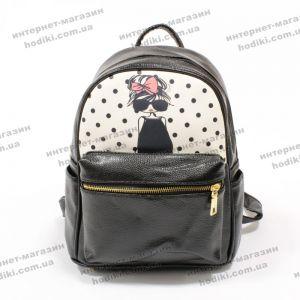 Рюкзак детский Jingpin (код 8262)