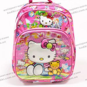 Рюкзак детский 3D Хелоу Китти M (код 8300)