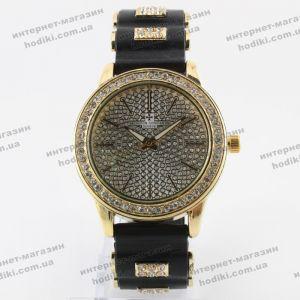 Наручные часы Vacheron Constantin (код 8322)