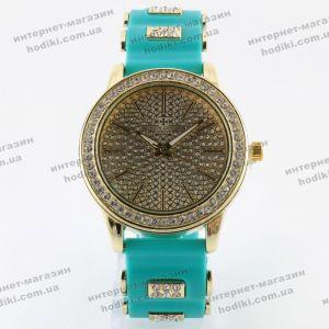 Наручные часы Vacheron Constantin (код 8323)