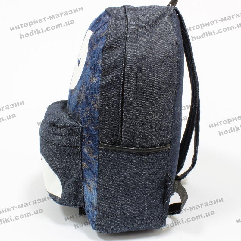 Zixianzhu рюкзак рюкзак школьный flower beauty - newартикул: 32774 отзывы