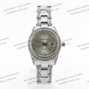 Наручные часы Geneva (код 8455)