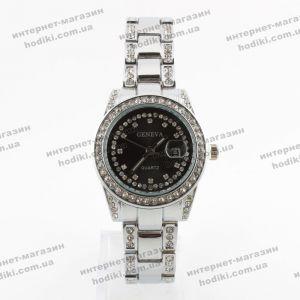 Наручные часы Geneva (код 8457)
