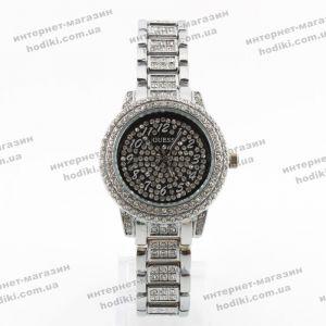 Наручные часы Guess (код 8460)