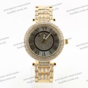 Наручные часы Michael Kors (код 8463)