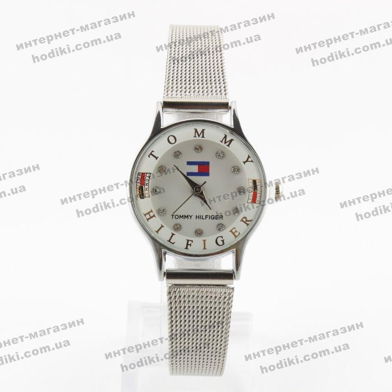 Наручные часы Tommy Hilfiger (код 8467)