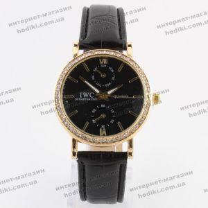 Наручные часы IWC (код 8478)