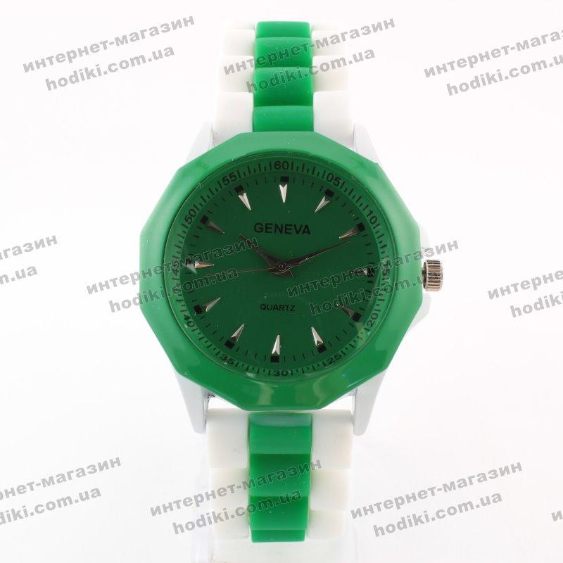 Наручные часы Geneva (код 8489)