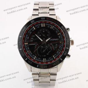 Наручные часы Chopard (код 8490)