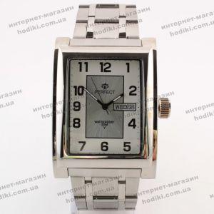 Наручные часы Perfect (код 8493)