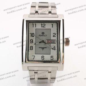 Наручные часы Perfect (код 8494)
