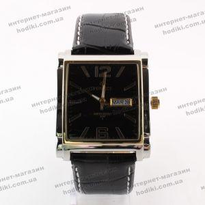 Наручные часы Perfect (код 8497)