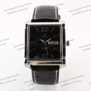Наручные часы Perfect (код 8498)