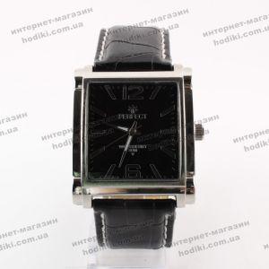 Наручные часы Perfect (код 8499)