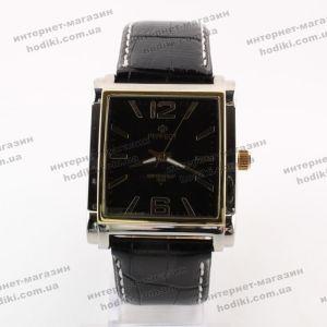 Наручные часы Perfect (код 8500)