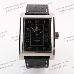Наручные часы Perfect (код 8501)
