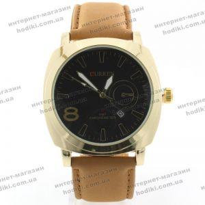 Наручные часы Curren (код 7940)