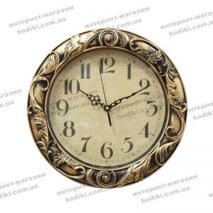 Настенные часы 6556 (код 8002)