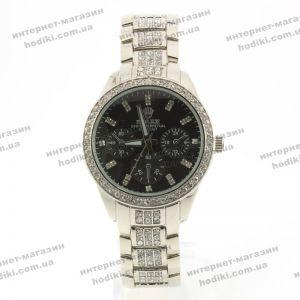 Наручные часы Rolex (код 8019)