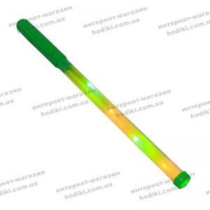 Светящаяся палочка светяшка 12шт/уп  (код 8181)