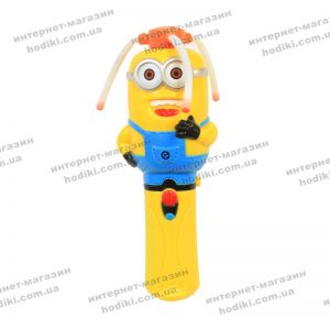 Светящаяся игрушка Миньен (код 8186)