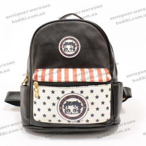 Рюкзак детский Jingpin (код 8259)