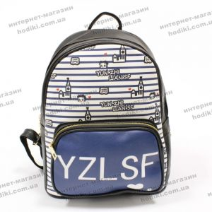 Рюкзак детский Jingpin (код 8261)