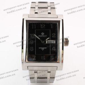Наручные часы Perfect (код 8495)