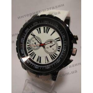 Наручные часы Geneve (код 333)