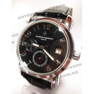Наручные часы Vachelor Constantin (код 832)