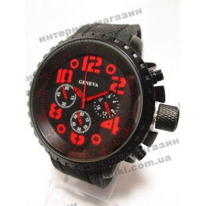 Наручные часы Geneva (код 845)