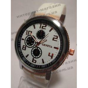 Наручные часы Geneva (код 846)