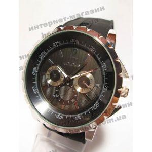 Наручные часы Goldlis (код 847)