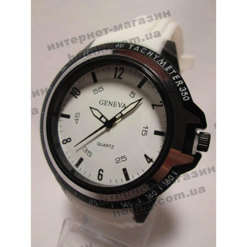 Наручные часы Geneva (код 851)