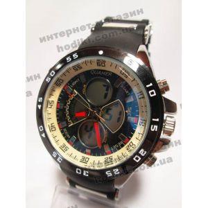 Наручные часы Quamer (код 867)
