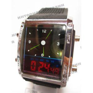 Наручные часы (код 868)