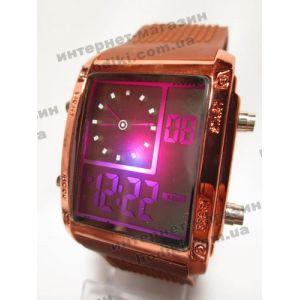 Наручные часы (код 869)