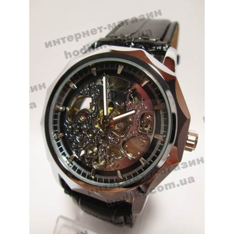 Наручные часы Omega (код 874)