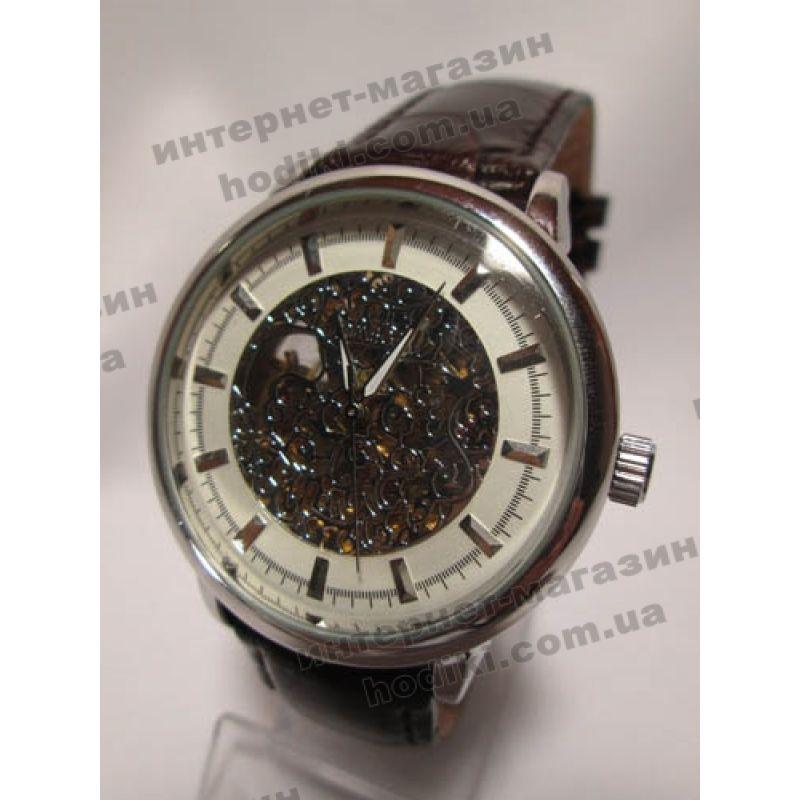 Наручные часы Omega (код 876)