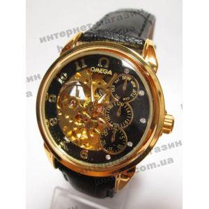 Наручные часы Omega (код 881)