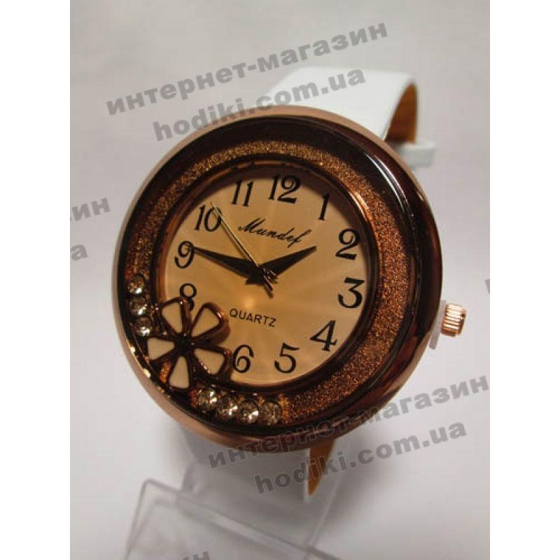 Наручные часы Mundell (код 892)